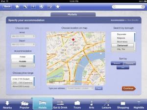 ipad tourist app 11